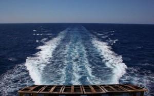 Αποζημίωση 740 ευρώ σε επιβάτη που έχασε αποσκευή σε θαλάσσιο ταξίδι